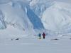 Antarctica_Peninsula_53.jpg