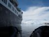 Antarctica_Ski_Touring04.jpg