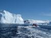 Antarctica_Ski_Touring05.jpg