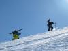 Antarctica_Ski_Touring06.jpg