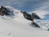 Antarctica_Ski_Touring08.jpg