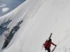Antarctica_Ski_Touring10.jpg