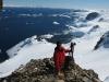 Antarctica_Ski_Touring11.jpg