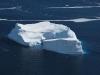 Antarctica_Ski_Touring15.jpg