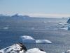 Antarctica_Ski_Touring16.jpg