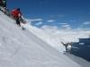 Antarctica_Ski_Touring17.jpg