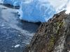 Antarctica_Ski_Touring18.jpg