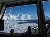 Antarctica_Ski_Touring19.jpg