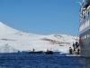 Antarctica_Ski_Touring20.jpg