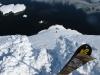 Antarctica_Ski_Touring22.jpg