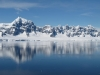 Antarctica_Ski_Touring23.jpg