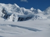 Antarctica_Ski_Touring24.jpg