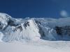 Antarctica_Ski_Touring25.jpg