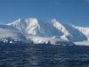 Antarctica_Ski_Touring26.jpg