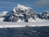 Antarctica_Ski_Touring27.jpg