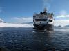 Antarctica_Ski_Touring28.jpg