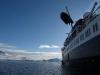 Antarctica_Ski_Touring29.jpg