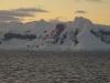 Antarctica_Ski_Touring30.jpg