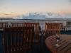 Antarctica_Ski_Touring31.jpg