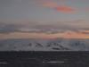 Antarctica_Ski_Touring32.jpg