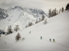 Verbier_Powder_Dec-Jan_2013-10