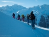 Verbier_Powder_Dec-Jan_2013-15