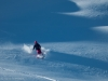 Verbier_Powder_Dec-Jan_2013-17