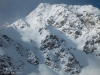 Verbier_Powder_Dec-Jan_2013-20