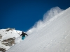 Verbier_Powder_Dec-Jan_2013-24