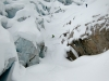 Verbier_Powder_Dec-Jan_2013-29