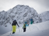 Verbier_Powder_Dec-Jan_2013-4