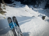 Verbier_Powder_Dec-Jan_2013-49