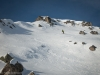 Verbier_Powder_Dec-Jan_2013-50