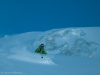 Verbier_Powder_Dec-Jan_2013-57