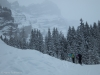 Verbier_Powder_Dec-Jan_2013-60