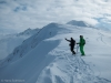 Verbier_Powder_Dec-Jan_2013-61