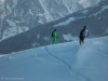 Verbier_Powder_Dec-Jan_2013-62