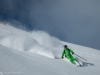 Verbier_Powder_Dec-Jan_2013-63