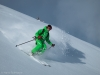 Verbier_Powder_Dec-Jan_2013-64