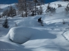 Verbier_Powder_Dec-Jan_2013-65