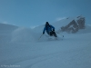 Verbier_Powder_Dec-Jan_2013-70