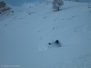 Verbier_Powder_Dec-Jan_2013-71