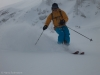 Verbier_Powder_Dec-Jan_2013-72