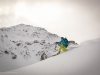 Verbier_Powder_Dec-Jan_2013-8