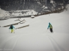 Verbier_Powder_Dec-Jan_2013-9