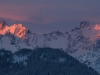 Verbier_Powder_Dec-Jan_2013