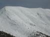 Ski_Tour_Bruson_Orsieres-11.jpg
