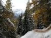 Ski_Tour_Bruson_Orsieres-14.jpg
