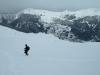 Ski_Tour_Bruson_Orsieres-2.jpg