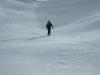 Ski_Tour_Bruson_Orsieres-4.jpg